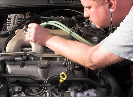 Fotolia_2151790_Subscription_L[1] - שיפורים לרכב